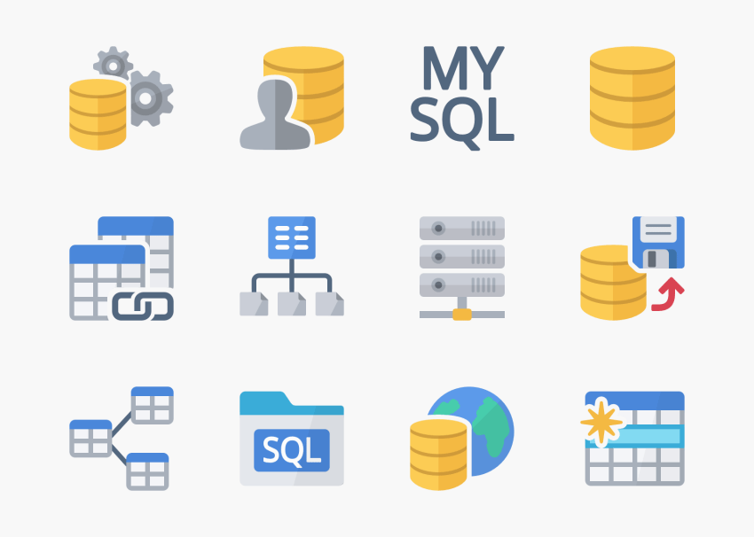 Icons For Developers Axialis